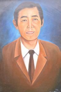 BONIFACIO DE JESUS 1967-1979-min