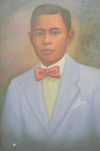 CELERINO VALENTON  1912-1915-min