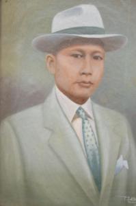 ELIAS  FERRER 1908-1912-min