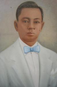 PIO TALENTO  1918- 1821-min