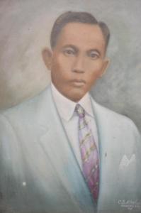 TEODORO SALVATIERA  1904-1905-min