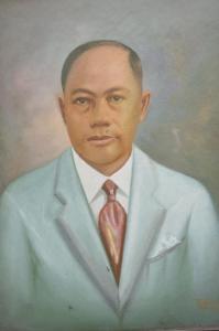 TIMOTEO  PARUNGAO  1922-1931-min