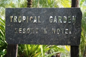 tropical garden resort and hotel 3 20140523 1238410824
